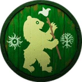 File:Bear Clan.png