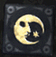 Armello dice moon