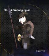 BlackCompanySlyas