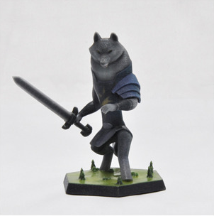 File:Thane Figurine Old.png