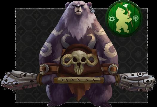 File:Bear Warcaster.png