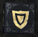 Armello dice shield