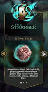 StrangeDice22