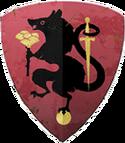 Rat Clan