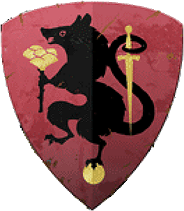 File:Rat Clan.png