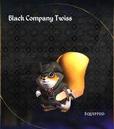 BlackCompanyTwiss