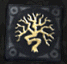 File:Armello dice wyld.png