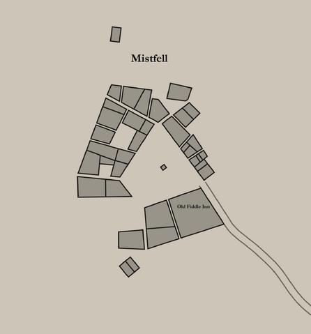 File:Mistfell.png
