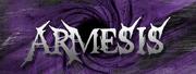 ArmesisSkype
