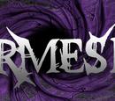 Armesis Wiki