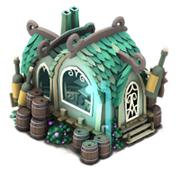 Building-Culture-Elvenwine-Tavern-level-4