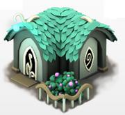 Elf-Building-Elven-Dwelling-level-1