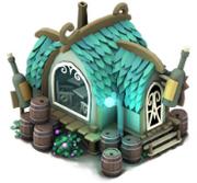 Elf-Building-Elvenwine-Tavern-level-3