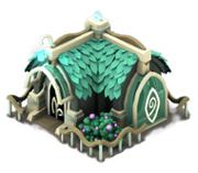 Elf-Building-Elven-Dwelling-level-4