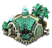 Elf-Building-Elven-Dwelling-level-5