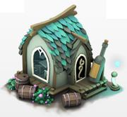 Building-Culture-Elvenwine-Tavern-level-1