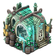 Elf-Building-Elvenwine-Tavern-level-5