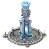 Building-Lightning-Temple-level-3
