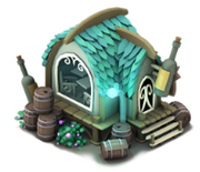 Building-Culture-Elvenwine-Tavern-level-2