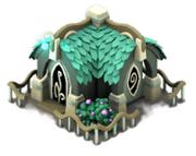 Elf-Building-Elven-Dwelling-level-3