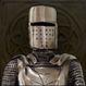 Knight Armatar 1