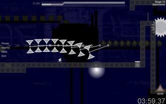 ExitPath-Screenshot03