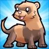 Ferrets Armatar (new)