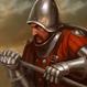 Knight Armatar 9