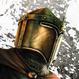 Knight Armatar 12