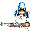 Ferret-hunter100x100ver2
