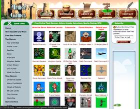 Screenshot2011-04-13at83140PM