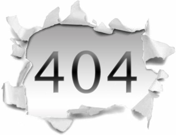 File:404.jpg