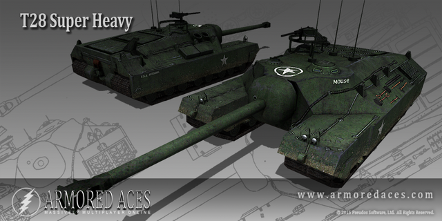 File:T28.png