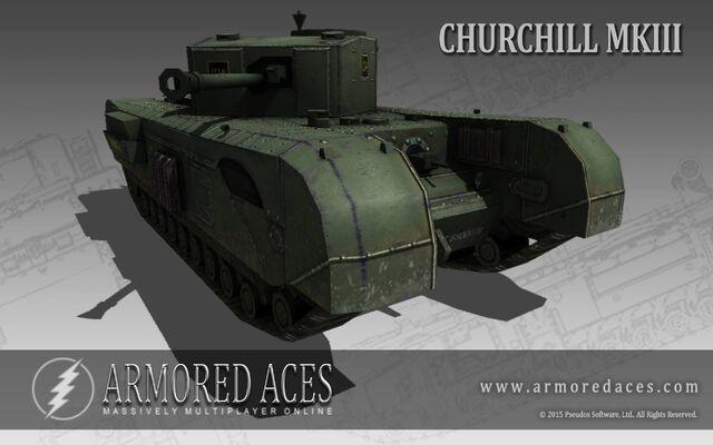 File:Churchill.jpg