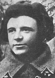 Лавриненко