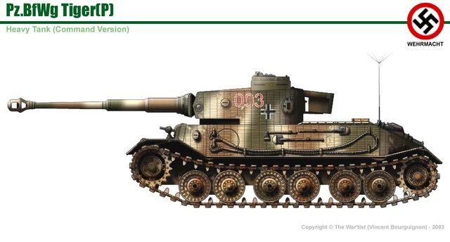 File:TigerP.jpg