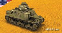 M3A3 Lee.Hero Image.V1