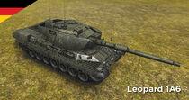 Leopard 1A6.Hero Image.V1