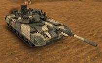 T-80U 5 29-11-14