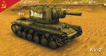 KV-2.Hero Image.V1