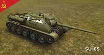 SU-85.Hero Image.V1