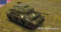 M10 Wolverine.Hero Image.V1