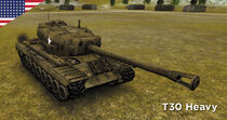 T30 Heavy.Hero Image.V1