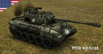 M18 Hellcat.Hero Image.V1