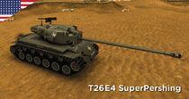 T26E4 SuperPershing.Hero Image.V1