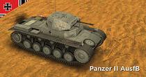 Panzer II.Hero Image.V1