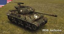 M36 Jackson.Hero Image.V1