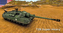 T28 Super Heavy.Hero Image.V1