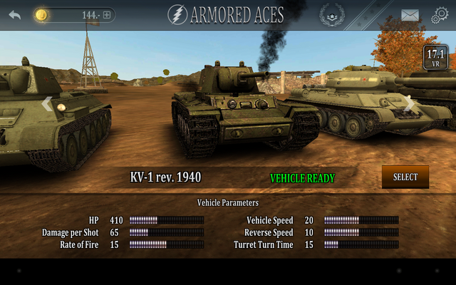 File:Kv-1 Heavy tank.png