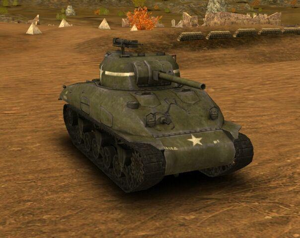 File:Sherman952.jpg